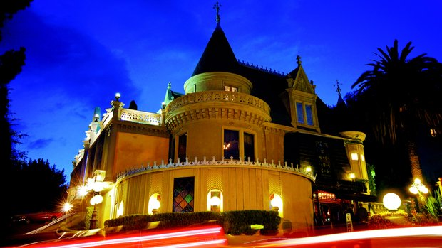 Magic Castle  4855 24662515 1 r620x349