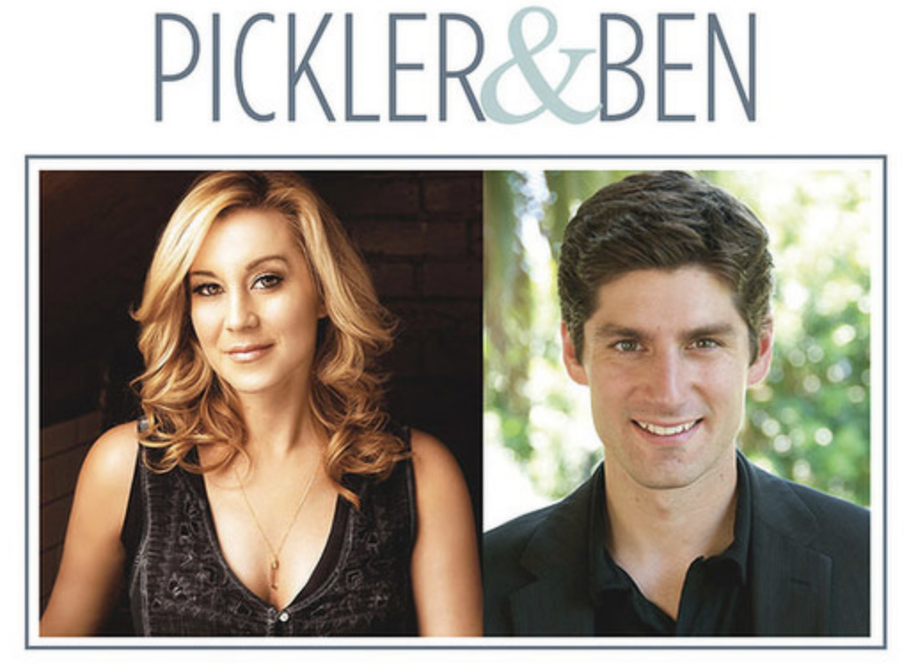 picklerandben