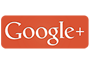 s-media-google-plus-logo