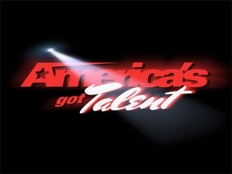 americas-got-talent-logo-on-black